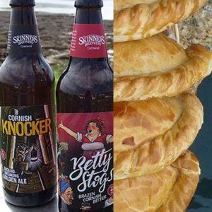 beer-pasty