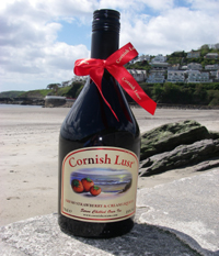 Cornish Lust 70cl