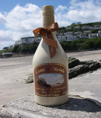 Cornish Nevek 70cl