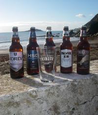 St Austel Beer Offer