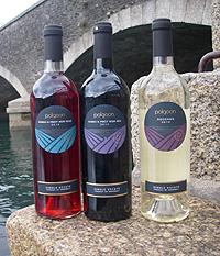 Polgoon Wines