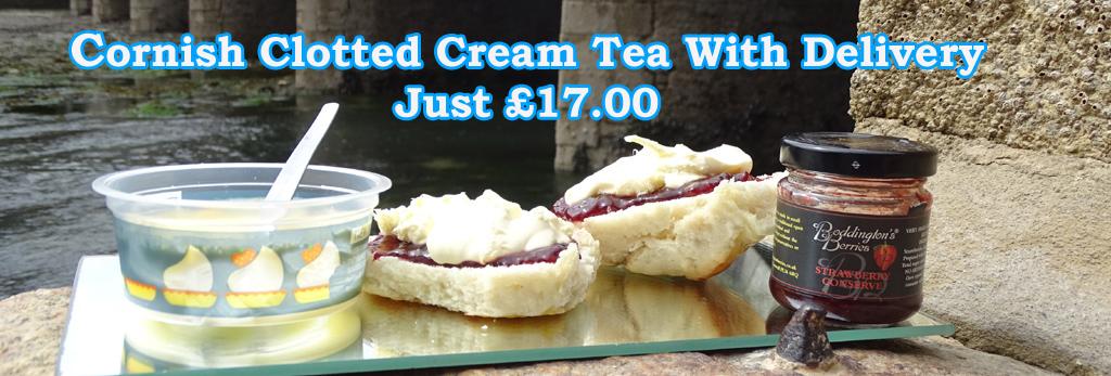 Banner Cream Tea1