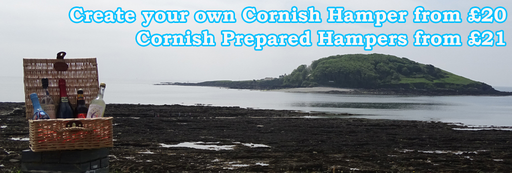 Cornish Hamper Banner copy1