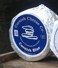 cornish-blue-cheese-0612