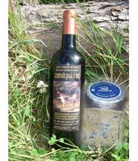 cornish-blue-cheese-and-cornish-red-wine