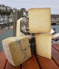 cornish-cheese-18-11