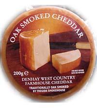 cornish-smoked-cheese-1