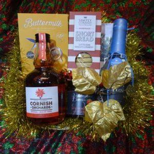 cornish-tarquins-gin-indulgence-hamper