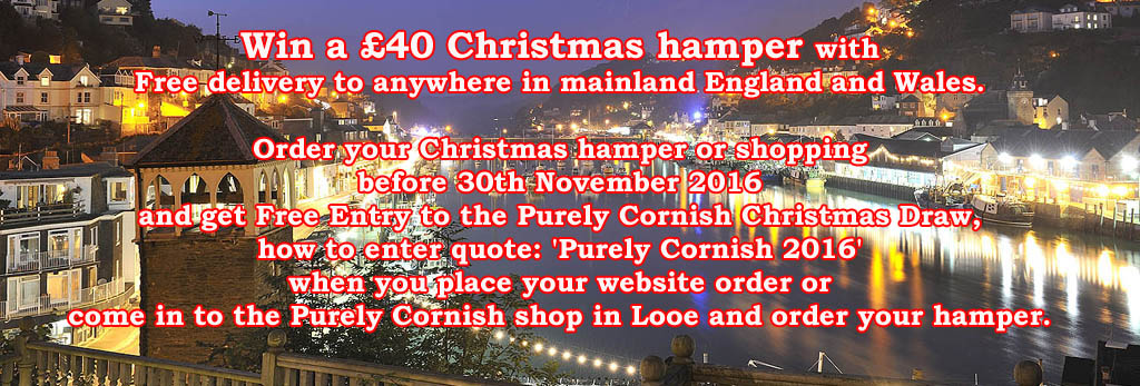 looe-christmas-lights-banner-copy