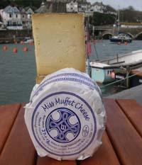 miss-muffet-cheese-18-11
