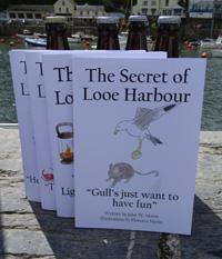 Looe Book
