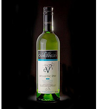 Camel Valley Atlantic Dry