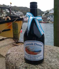 Cornish Dream 70cl