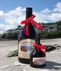 Cornish Lust 10cl
