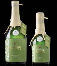 Tarquins Cornish Pastis 35cl