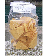 Cornish Honeycombe