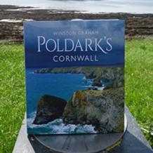 Cornish Books