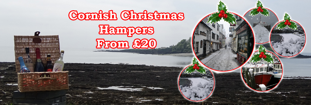 cornish-christmas-hamper-banner
