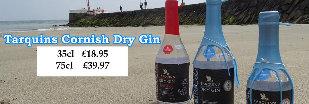 Gin-Banner-15-02