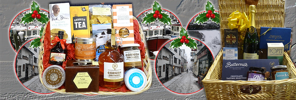 Local Hampers 2018a