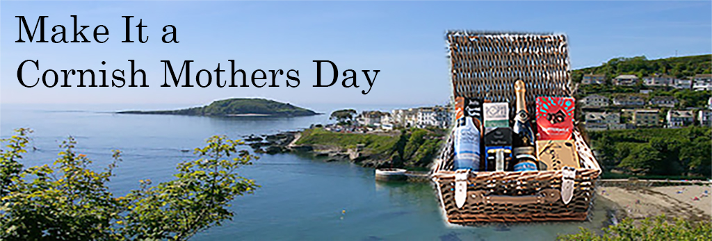 Cornish Mothers Day